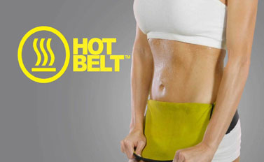 Hot Shapers Price In Pakistan