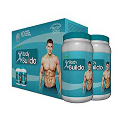 Body Buildo Price In Pakistan