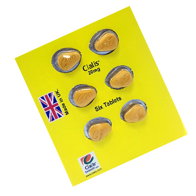 Cialis Tablets In Pakistan...